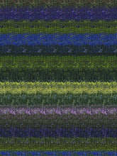 Load image into Gallery viewer, Silk Garden Sock by Noro