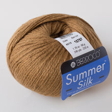 Load image into Gallery viewer, Summer Silk by Berroco