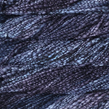 Load image into Gallery viewer, Caracol by Malabrigo