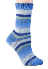 Load image into Gallery viewer, Comfort Sock by Berroco