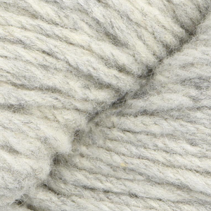 Santa Cruz Organic Merino by Juniper Moon Farms