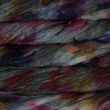 Load image into Gallery viewer, Worsted by Malabrigo
