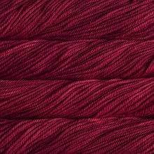 Load image into Gallery viewer, Chunky Malabrigo