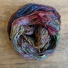 Load image into Gallery viewer, Washted by Malabrigo