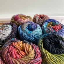Load image into Gallery viewer, Silk Garden Worsted by Noro