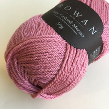 Load image into Gallery viewer, Baby Cashsoft Merino by Rowan