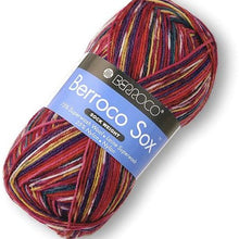 Load image into Gallery viewer, Berroco Sox by Berroco