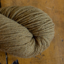 Load image into Gallery viewer, Santa Cruz Organic Merino by Juniper Moon Farms