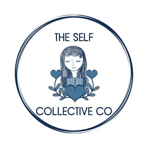The Self Collective Co Gift Card