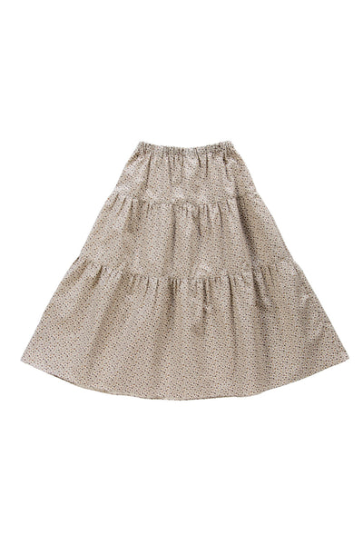 ALMIRA SKIRT IN PRAIRIE