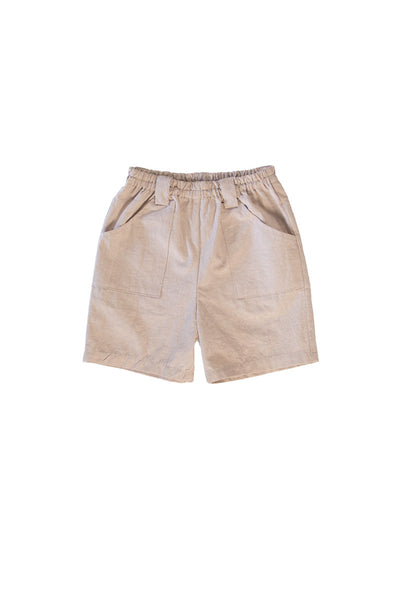 DYLAN SHORTS IN DESERT ROSE
