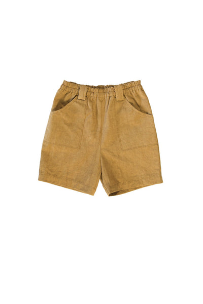 DYLAN SHORTS IN DIJON