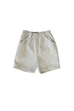 DYLAN SHORTS IN RAIN WASHED