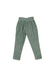LANGLEY PANTS - JADE