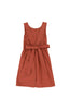 ANOUK DRESS - MANGO