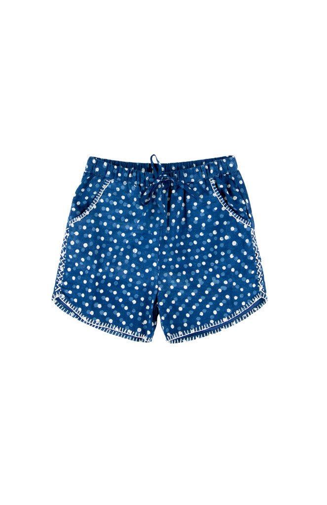 EASTON SHORTS