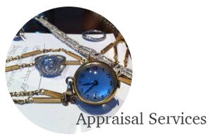Appraisal Services - Best in Boston