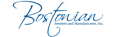 Bostonian Jewelers