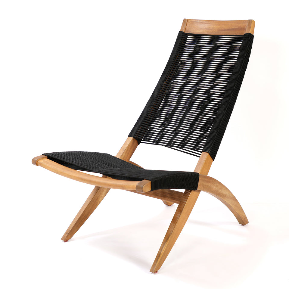Venture Design Little John loungestol