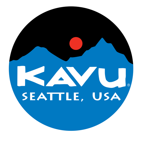 Kavu Fall Collection