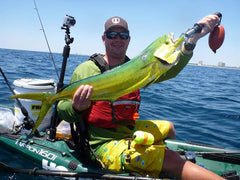 Jeremy Meier Pro Staff Hook 1 Outdoors Fishing