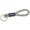 Rope Key Chain  Accessories KAVU - Hook 1 Outfitters/Kayak Fishing Gear