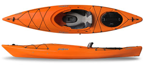 Aventura 110  Kayaks FeelFree - Hook 1 Outfitters/Kayak Fishing Gear