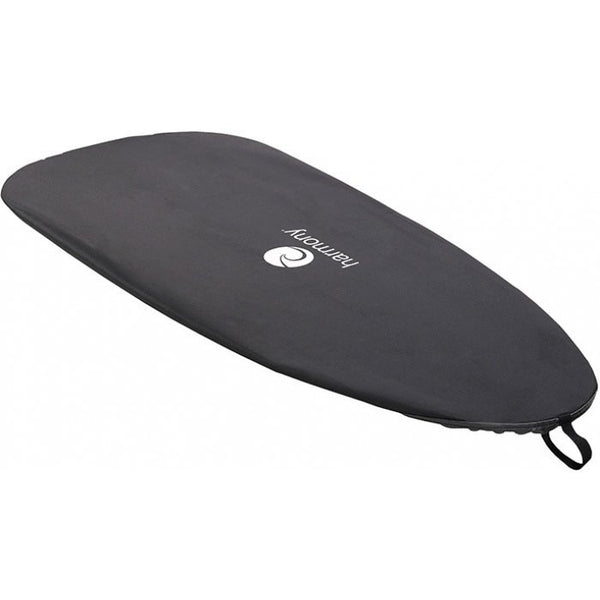 HARMONY COCKPIT COVER, 36/19  Kayak Accessories Harmony - Hook 1 Outfitters/Kayak Fishing Gear