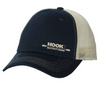 Unstructured Logo Snapback Hat  Hats Hook 1 Outfitters - Hook 1 Outfitters/Kayak Fishing Gear