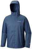 Watertight™ II Jacket - CLOSEOUT  Jackets Columbia - Hook 1 Outfitters/Kayak Fishing Gear