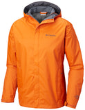 Watertight™ II Jacket - CLOSEOUT Backcountry Orange - CLOSEOUT / M Jackets Columbia - Hook 1 Outfitters/Kayak Fishing Gear