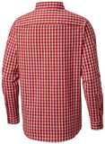 Rapid Rivers™ II Long Sleeve Shirt - CLOSEOUT  Tops Columbia - Hook 1 Outfitters/Kayak Fishing Gear