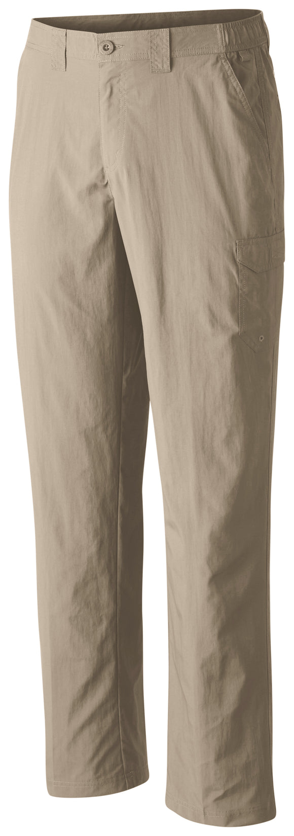 Blood and Guts Pant Fossil / 32 / 30 Bottoms Columbia - Hook 1 Outfitters/Kayak Fishing Gear