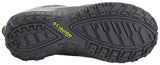 YOUTH REDMOND™ WATERPROOF  Footwear Columbia - Hook 1 Outfitters/Kayak Fishing Gear