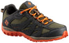 YOUTH REDMOND™ Nori - CLOSEOUT / 3 Footwear Columbia - Hook 1 Outfitters/Kayak Fishing Gear