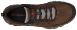 TERREBONNE™ II OUTDRY™  Footwear Columbia - Hook 1 Outfitters/Kayak Fishing Gear