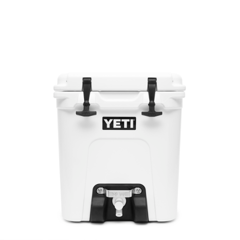 Silo 6 G  Cooler Yeti - Hook 1 Outfitters/Kayak Fishing Gear
