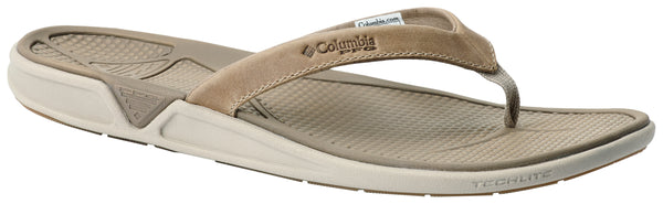Columbia Women's ROSTRA™ PFG LE Beach, Ancient / 7 Footwear Columbia - Hook 1 Outfitters/Kayak Fishing Gear