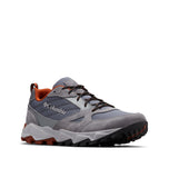 IVO TRAIL™ Graphite, Dark Adobe / 9 Footwear Columbia - Hook 1 Outfitters/Kayak Fishing Gear