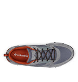 IVO TRAIL™  Footwear Columbia - Hook 1 Outfitters/Kayak Fishing Gear