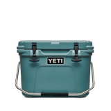 Roadie 20 River Green Cooler Yeti - Hook 1 Outfitters/Kayak Fishing Gear