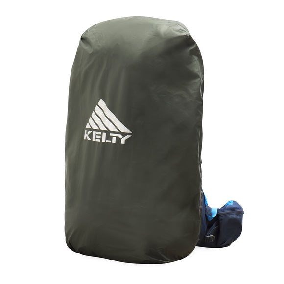 RAINCOVER  Packs Kelty - Hook 1 Outfitters/Kayak Fishing Gear