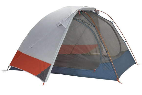 DIRT MOTEL 3P  Tents Kelty - Hook 1 Outfitters/Kayak Fishing Gear