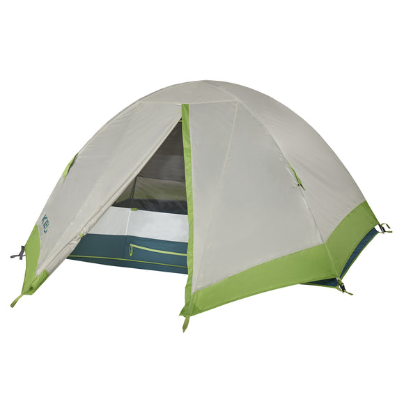OUTBACK 2  Tents Kelty - Hook 1 Outfitters/Kayak Fishing Gear