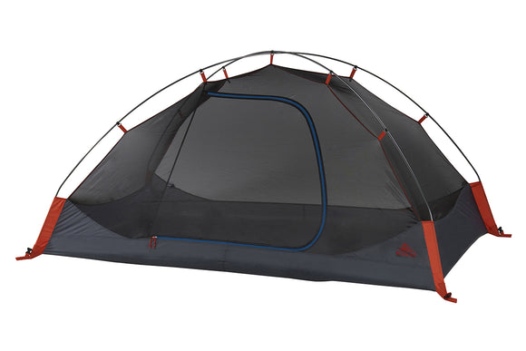 LATE START 2P  Tents Kelty - Hook 1 Outfitters/Kayak Fishing Gear