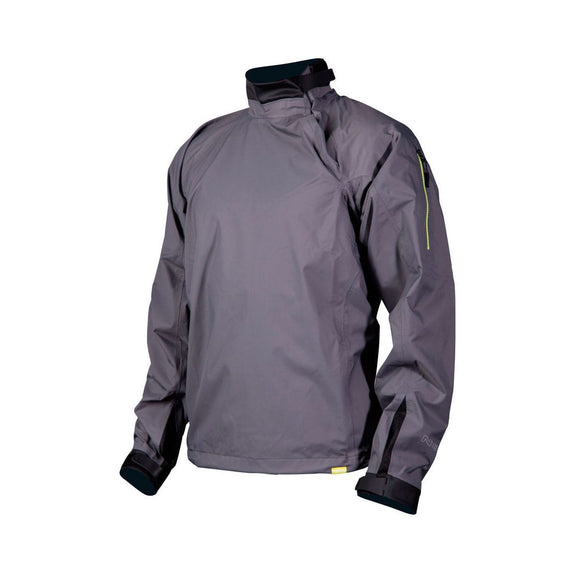 Men's Endurance Jacket - CLOSEOUT  Splash Jacket NRS - Hook 1 Outfitters/Kayak Fishing Gear