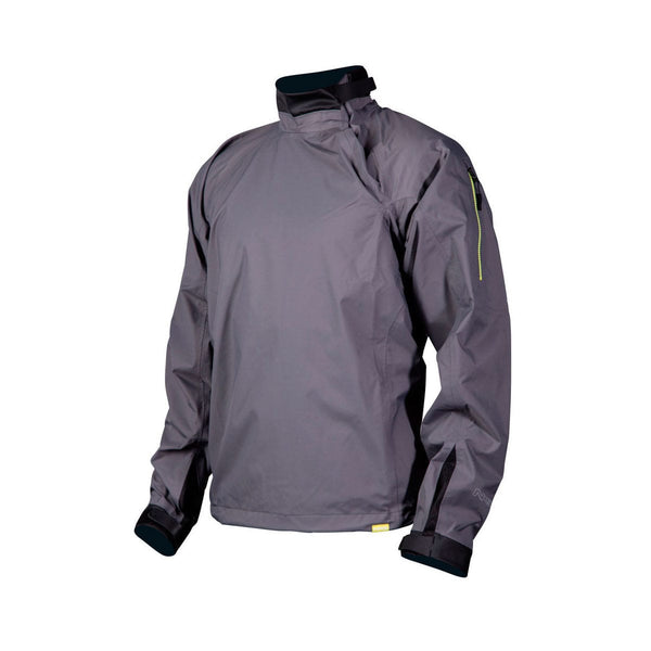 Men's Endurance Jacket  Jackets NRS - Hook 1 Outfitters/Kayak Fishing Gear