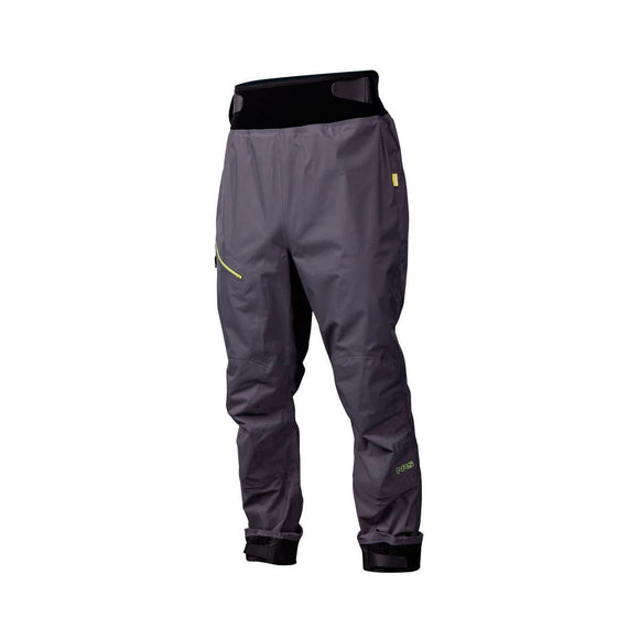 Men's Endurance Splash Pants - CLOSEOUT  Splash Pants NRS - Hook 1 Outfitters/Kayak Fishing Gear