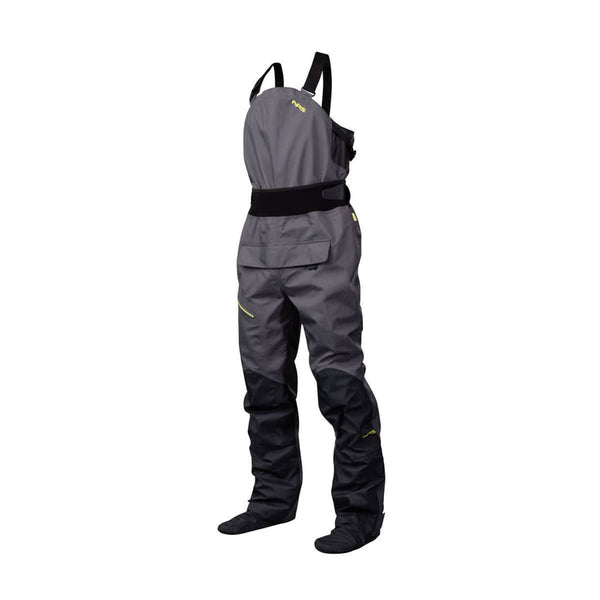 Sidewinder Bib Dry Pants  Bibs NRS - Hook 1 Outfitters/Kayak Fishing Gear