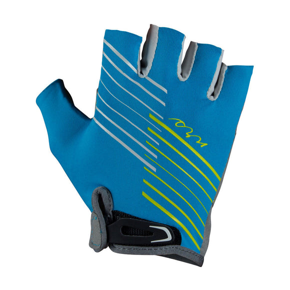 NRS Women's Boater's Gloves - CLOSEOUT  Gloves NRS - Hook 1 Outfitters/Kayak Fishing Gear